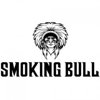 Smoking Bull Aroma 10ml Vampire Freshless