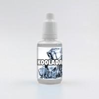 Vampire Vape Aroma (30 ml) Koolada