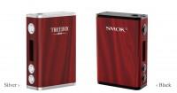 Smok Treebox Plus 220W
