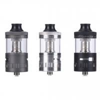 Steam Crave Aromamizer Supreme V2 RDTA 5ml / 8ml