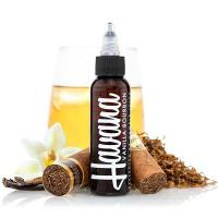 Vanilla Bourbon - Humble Plus Liquid 100ml 0mg
