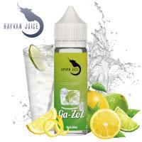 Ga-Zoz -Hayvan Juice Aroma 10ml