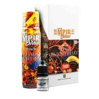 Mango Blackcurrant - Empire Brew Liquid 50ml