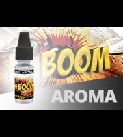 K-Boom Aroma 10ml Sparkly Cola