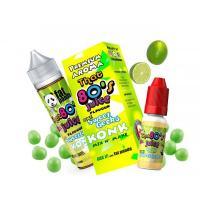 Lime Sweet Geeks Konk Mix`n Vape Aroma