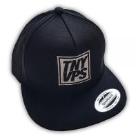Tony Vapes Snapback Cap