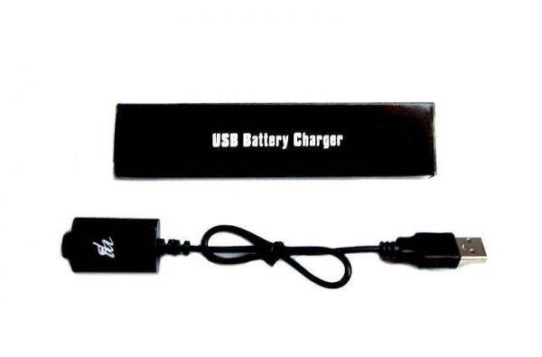USB-Ladekabel für alle 510er Gewinde