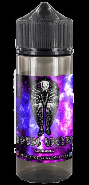 Royal Secret - Angel Merlin Aroma 24ml