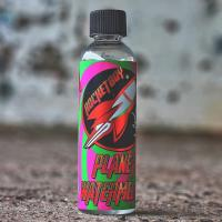 Planet Watermelon - Rocket Boy Liquid 100ml 0mg