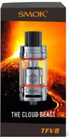 SMOK The Cloud Beast TFV8