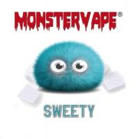 Sweety - MonsterVape Aroma