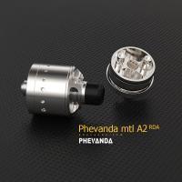 Phevanda A2 MTL RDA