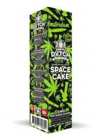 Space Cake - DVTCH Liquid 50ml 0mg