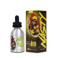 Fat Boy - Nasty Juice Liquid 50ml 0mg