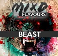 Beast - MIXD Flavours Aroma 10ml