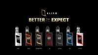 Smok Alien TC 220W Kit