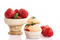 Strawberry Muffin - Smoker Anarchy® Liquid 10ml