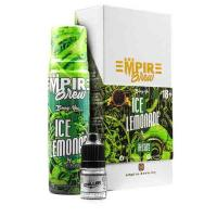 Ice Lemonade - Empire Brew Liquid 50ml