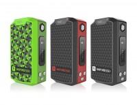 Vaporesso Tarot Nano 80W Box Mod