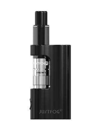 Justfog P14A Kit