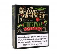 CHRISTMAS - Tom Klark`s Liquid 3x10ml