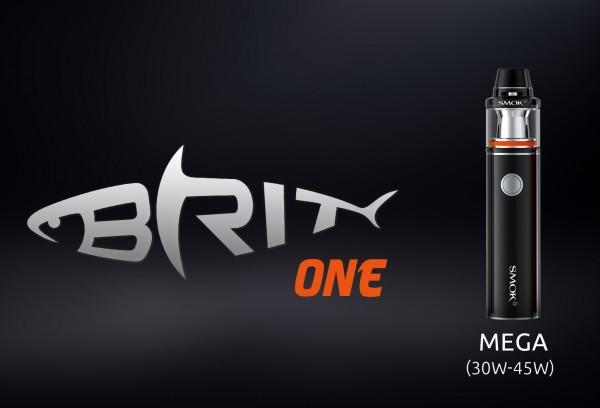 Smok Brit One Mega Kit