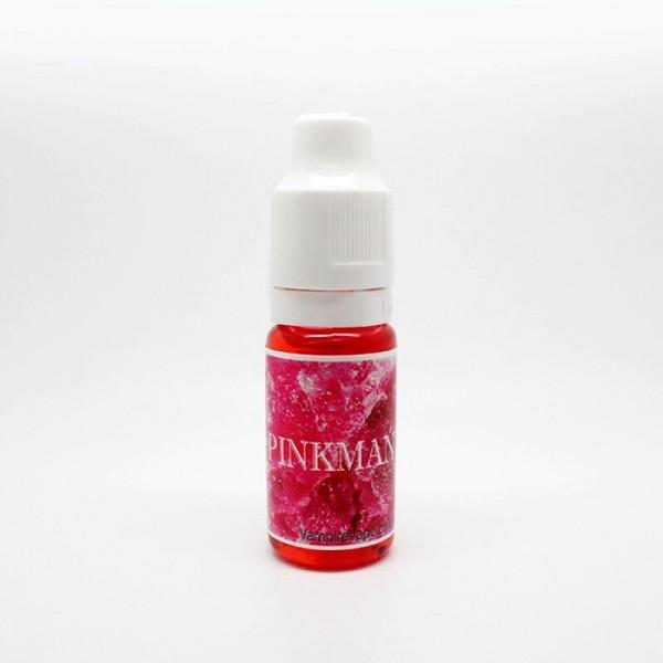 Vampire Vape Aroma (10 ml small) Pinkman