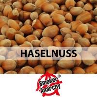 Haselnuss - Smoker Anarchy® Liquid 10ml