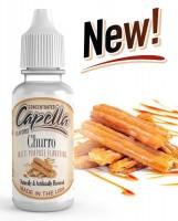 Churro - Capella Aroma 13ml