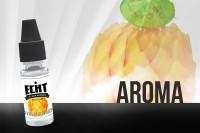 Echt Aroma 10ml Payalona Frucht