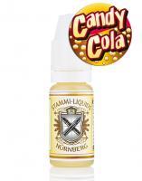 Candy Cola - Stammi Liquids Aroma 10ml