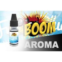 K-Boom Aroma 10ml Fresh Blue