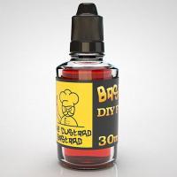 Bastard Sauce - The Custard Bastard Aroma 30ml