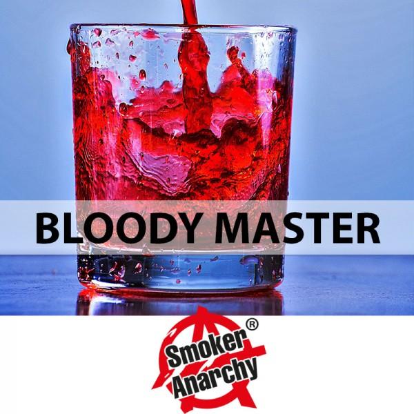 Smoker Anarchy® Liquid Bloody Master