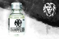 Black Lion - Dampflion Aroma 20ml