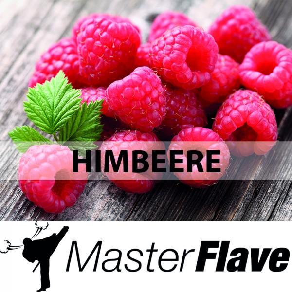 MasterFlave Aroma 10ml Himbeere