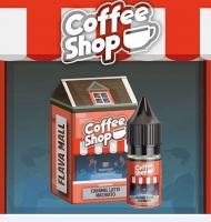 Caramel Latte Macchiato - Coffee Shop Aroma 10ml