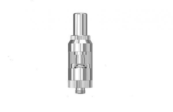 Eleaf GS16S Verdampfer