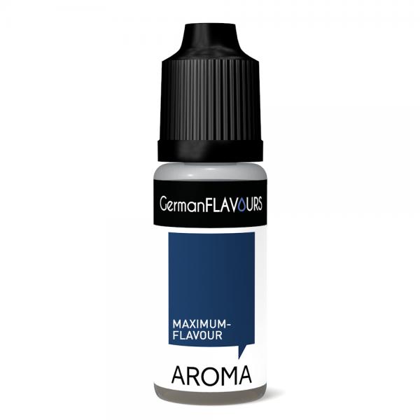 German Flavours Aroma 10ml MaximumFlavour