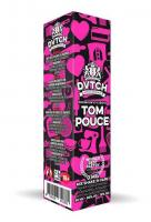 Tom Pouce - DVTCH Liquid 50ml 0mg