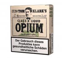 OPIUM - Tom Klark`s Liquid 3x10ml