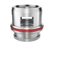 Vaporesso GT Coil Adapter (Cascade)
