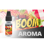 K-Boom Aroma 10ml Boomelade
