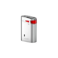 Smok G320 Marshal Mod