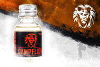 Orange Lion - Dampflion Aroma 20ml