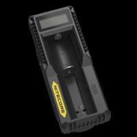 Nitecore UM10 USB Ladegerät