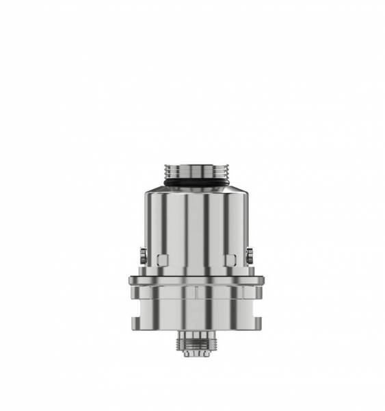 Eleaf Lemo 3 RTA Base