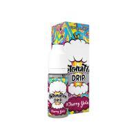 Cherry Yola - Detonation Drip Aroma 10ml