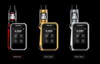 Smok G-Priv Kit TC 220W