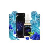 Buzz - Modus Liquid 50ml 0mg